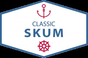 SKUM mobile